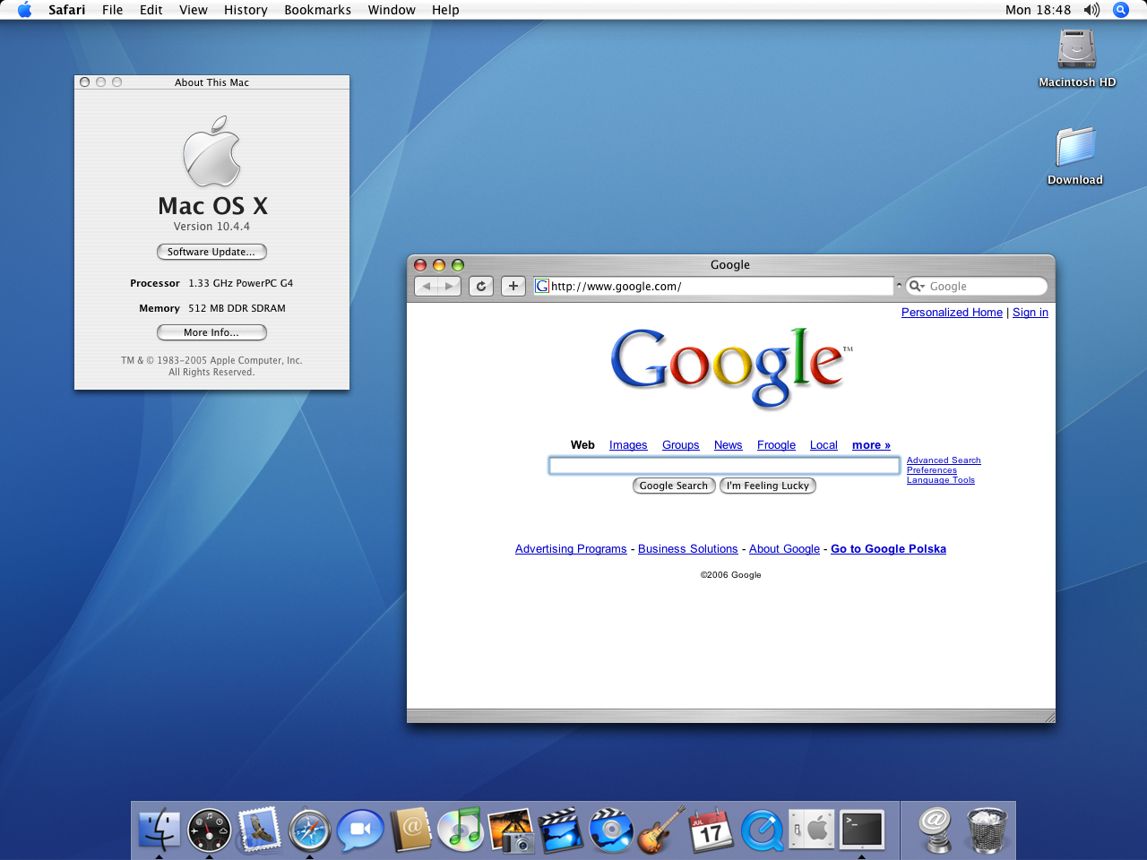 Screenshots for Raumgestaltung mac os x